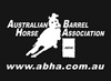 Australian Barrel Horse Association