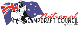 National Campdraft Council