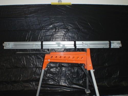 14 rail panel 1700 long packaged