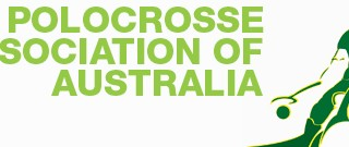 The Polocrosse Association of Australia